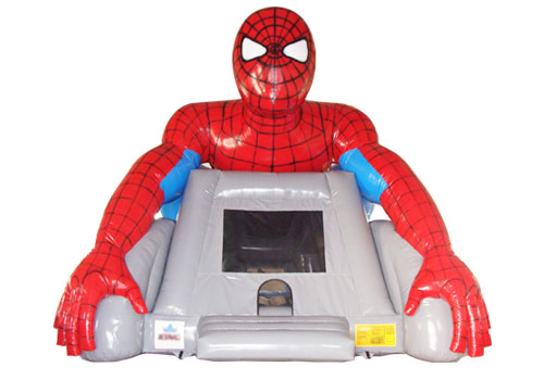 Spider-Man-Bouncer-QBO-3104