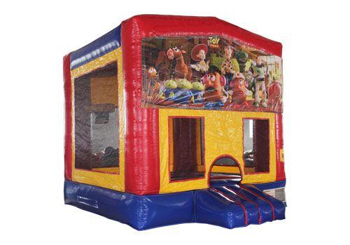 13ft_classic_inflatable_Toy_Story_bouncer_QBO-3036