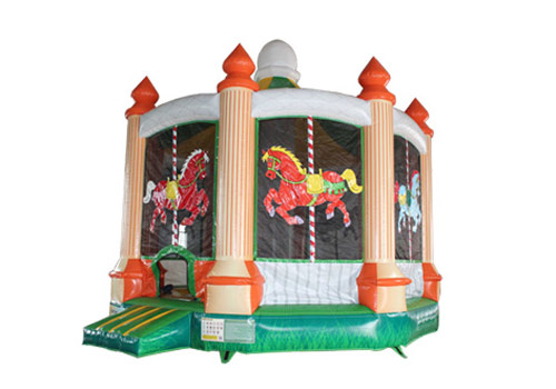 Carousel-bouncer-QBO-3064