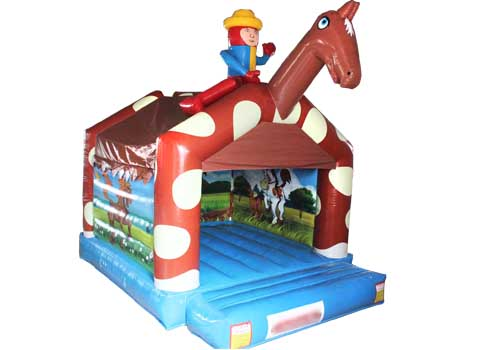 Cheap-Inflatable-Donkey-Bouncer-QBO-1084