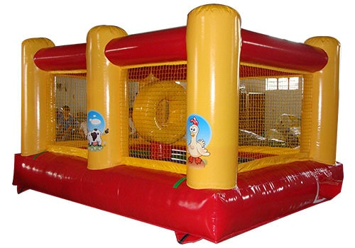 Colorful-toddler-bouncer-QBO-1598