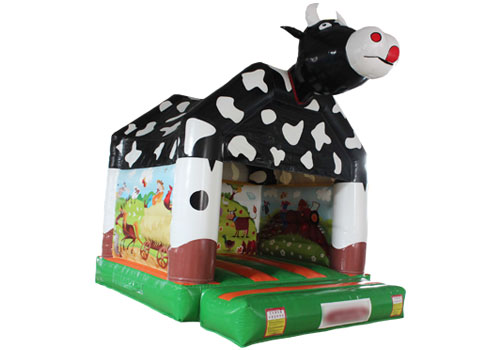Cow-Inflatable-bouncer-QBO-3109