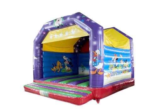 Disney-Jumping-Kids-Inflatable-Castle-QBO-3541