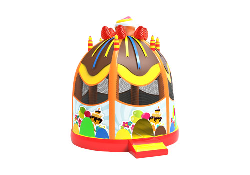 Inflatable-Birthday-Cake-QBO-3115