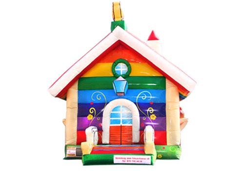 Inflatable-Happy-House-QBO-3042