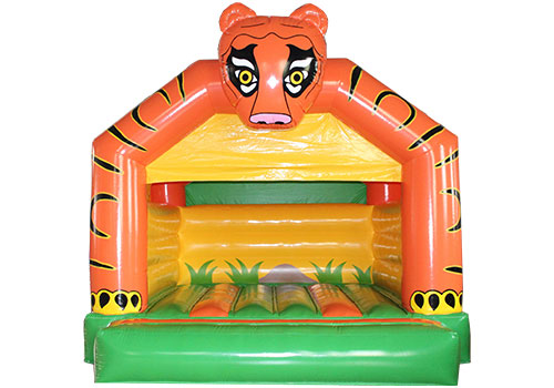 Inflatable-Tiger-Castle-QBO-3110