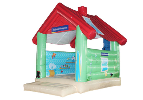 Inflatable-house-bouncer-QBO-3058-a