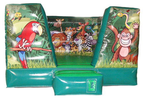 Jungle-Bounce-House-QBO-3055-a