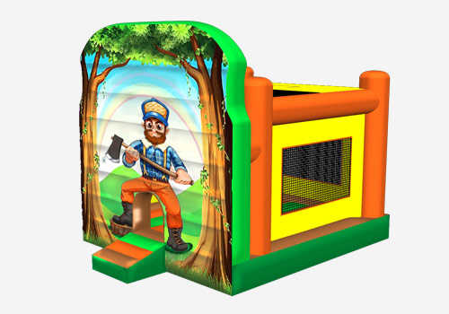 Jungle-Fun-Bounce-House-QBO-3133
