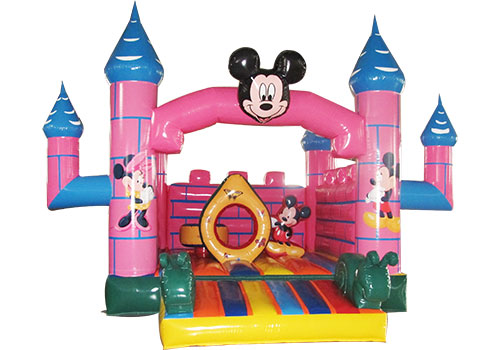 Micky-mouse-bouncer-QBO-1544