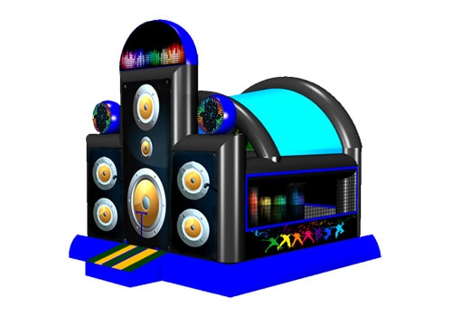 Music-Bounce-House-QBO-3043
