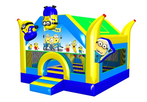 New-Minion-Inflatable-Despicable-Me-Bouncer-QBO-3602