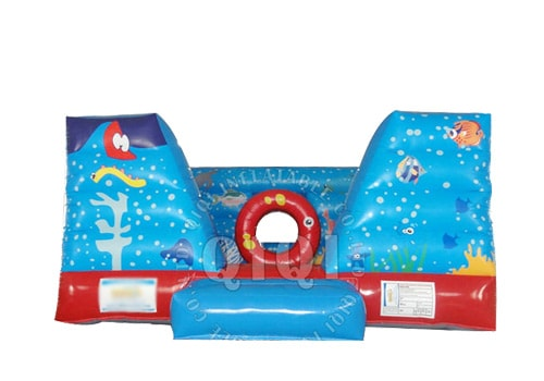 Ocean-inflatable-bouncer-QBO-3050