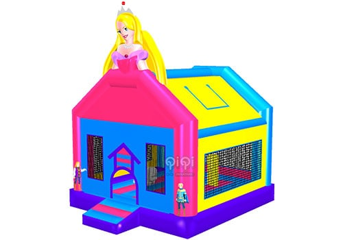 Princess-Bouncer-QBO-3144