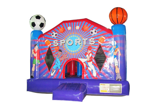 Sport-jumping-castle-QBO-1585