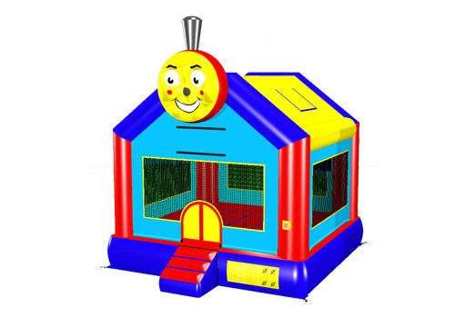 Thomas-Jump-House-QBO-3082