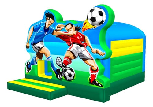 To-Cheer-Soccer-Bouncer-QBO-3136