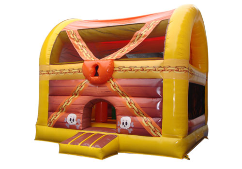 Treasure-Box-Bounce-House-QBO-3062
