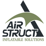 air-struct-logo-color-civilian